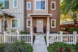 Photo of 2239 Rock ST, MOUNTAIN VIEW, CA 94043 (MLS # ML81757403)