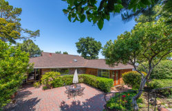 Photo of 29 Mounds RD, SAN MATEO, CA 94402 (MLS # ML81757452)