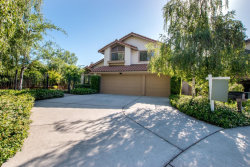 Photo of 21540 Addington CT, CUPERTINO, CA 95014 (MLS # ML81757474)