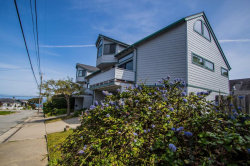 Photo of 311 4th ST, PACIFIC GROVE, CA 93950 (MLS # ML81757481)