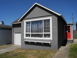 Photo of 57 Oceanside DR, DALY CITY, CA 94015 (MLS # ML81757546)