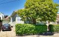 Photo of 1342 Revere AVE, SAN FRANCISCO, CA 94124 (MLS # ML81757548)
