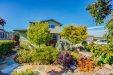 Photo of 611 Santa Susana AVE, MILLBRAE, CA 94030 (MLS # ML81757586)