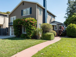 Photo of 705 S Idaho ST, SAN MATEO, CA 94402 (MLS # ML81757634)