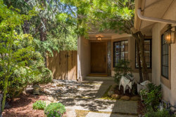 Photo of 1944 Parkwood DR, SAN MATEO, CA 94403 (MLS # ML81757696)