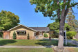Photo of 431 Manchester AVE, CAMPBELL, CA 95008 (MLS # ML81757702)