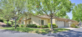 Photo of 3418 Avernus CT, SAN JOSE, CA 95135 (MLS # ML81757731)