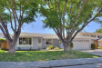 Photo of 490 Las Coches CT, MORGAN HILL, CA 95037 (MLS # ML81757768)