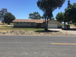 Photo of 3454 W Berry AVE, TRACY, CA 95304 (MLS # ML81757881)