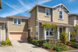 Photo of 229 Bayberry CIR, PACIFICA, CA 94044 (MLS # ML81757885)