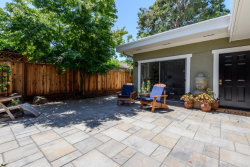 Photo of 1457 Kentfield AVE, REDWOOD CITY, CA 94061 (MLS # ML81757942)