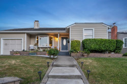 Photo of 742 Sycamore AVE, SAN BRUNO, CA 94066 (MLS # ML81758031)