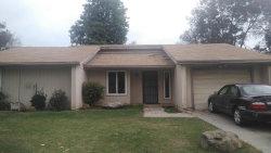 Photo of 4164 N Cecelia AVE, FRESNO, CA 93722 (MLS # ML81758154)