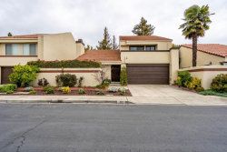 Photo of 26 Barcelona CIR, REDWOOD CITY, CA 94065 (MLS # ML81758202)