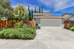 Photo of 1657 Tawnygate WAY, SAN JOSE, CA 95124 (MLS # ML81758246)