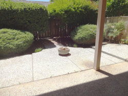 Photo of 550 Toyon AVE 3, SAN JOSE, CA 95127 (MLS # ML81758295)