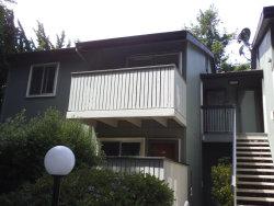 Photo of 417 Piccadilly PL 24, SAN BRUNO, CA 94066 (MLS # ML81758301)