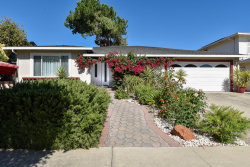 Photo of 775 Sunset Glen DR, SAN JOSE, CA 95123 (MLS # ML81758305)