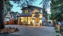 Photo of 1530 ARBOR AVE, LOS ALTOS, CA 94024 (MLS # ML81758309)