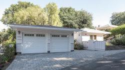 Photo of 1492 Topar AVE, LOS ALTOS, CA 94024 (MLS # ML81758404)