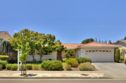 Photo of 10345 Dempster AVE, CUPERTINO, CA 95014 (MLS # ML81758569)