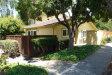 Photo of 43179 Washington CMN, FREMONT, CA 94539 (MLS # ML81758626)