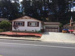 Photo of 2501 Valleywood DR, SAN BRUNO, CA 94066 (MLS # ML81758693)