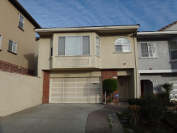 Photo of 111 2nd AVE, DALY CITY, CA 94014 (MLS # ML81758855)