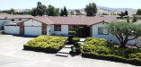 Photo of 130 Donald DR, HOLLISTER, CA 95023 (MLS # ML81758868)