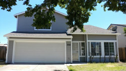 Photo of 1056 Sandoval CT, STOCKTON, CA 95206 (MLS # ML81758912)