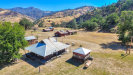 Photo of 7000 Lewis Creek RD, PAICINES, CA 95043 (MLS # ML81759180)