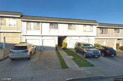 Photo of 2313 Galway DR, SOUTH SAN FRANCISCO, CA 94080 (MLS # ML81759182)