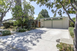 Photo of 903 Brookgrove LN, CUPERTINO, CA 95014 (MLS # ML81759191)