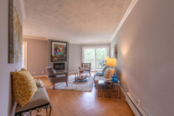 Photo of 395 Imperial WAY 117, DALY CITY, CA 94015 (MLS # ML81759216)