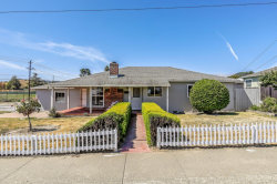 Photo of 604 Santa Teresa WAY, MILLBRAE, CA 94030 (MLS # ML81759263)