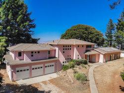 Photo of 30555 Loma Chiquita RD, LOS GATOS, CA 95033 (MLS # ML81759270)