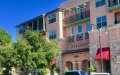 Photo of 20500 Town Center LN 180, CUPERTINO, CA 95014 (MLS # ML81759285)