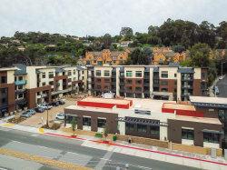 Photo of 400 El Camino Real 101, BELMONT, CA 94002 (MLS # ML81759357)