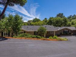 Photo of 465 Moseley RD, HILLSBOROUGH, CA 94010 (MLS # ML81759364)