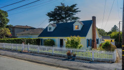 Photo of 2500 Casa Bona AVE, BELMONT, CA 94002 (MLS # ML81759410)