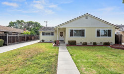Photo of 1186 Los Padres BLVD, SANTA CLARA, CA 95050 (MLS # ML81759504)