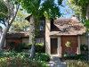 Photo of 19379 Greenwood CIR, CUPERTINO, CA 95014 (MLS # ML81759517)