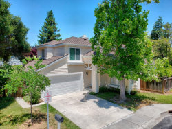 Photo of 11592 Bridge Park CT, CUPERTINO, CA 95014 (MLS # ML81759735)