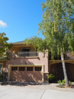 Photo of 1913 Vida CT 4, MOUNTAIN VIEW, CA 94043 (MLS # ML81759753)