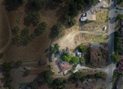 Photo of 19515 Mockingbird Hill LN, SAN JOSE, CA 95120 (MLS # ML81759795)