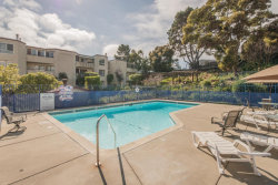 Photo of 1551 Southgate AVE 274, DALY CITY, CA 94015 (MLS # ML81759807)