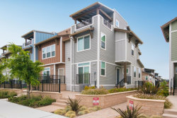 Photo of 332 3rd AVE, DALY CITY, CA 94014 (MLS # ML81760003)