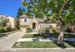 Photo of 1324 Balboa, BURLINGAME, CA 94010 (MLS # ML81760076)