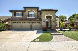 Photo of 1281 Morningside CIR, HOLLISTER, CA 95023 (MLS # ML81760096)