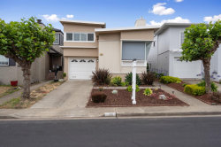 Photo of 15 Fairmont DR, DALY CITY, CA 94015 (MLS # ML81760126)